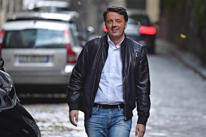 Renzi: 'Banca Etruria alibi per azzerare ogni critica'