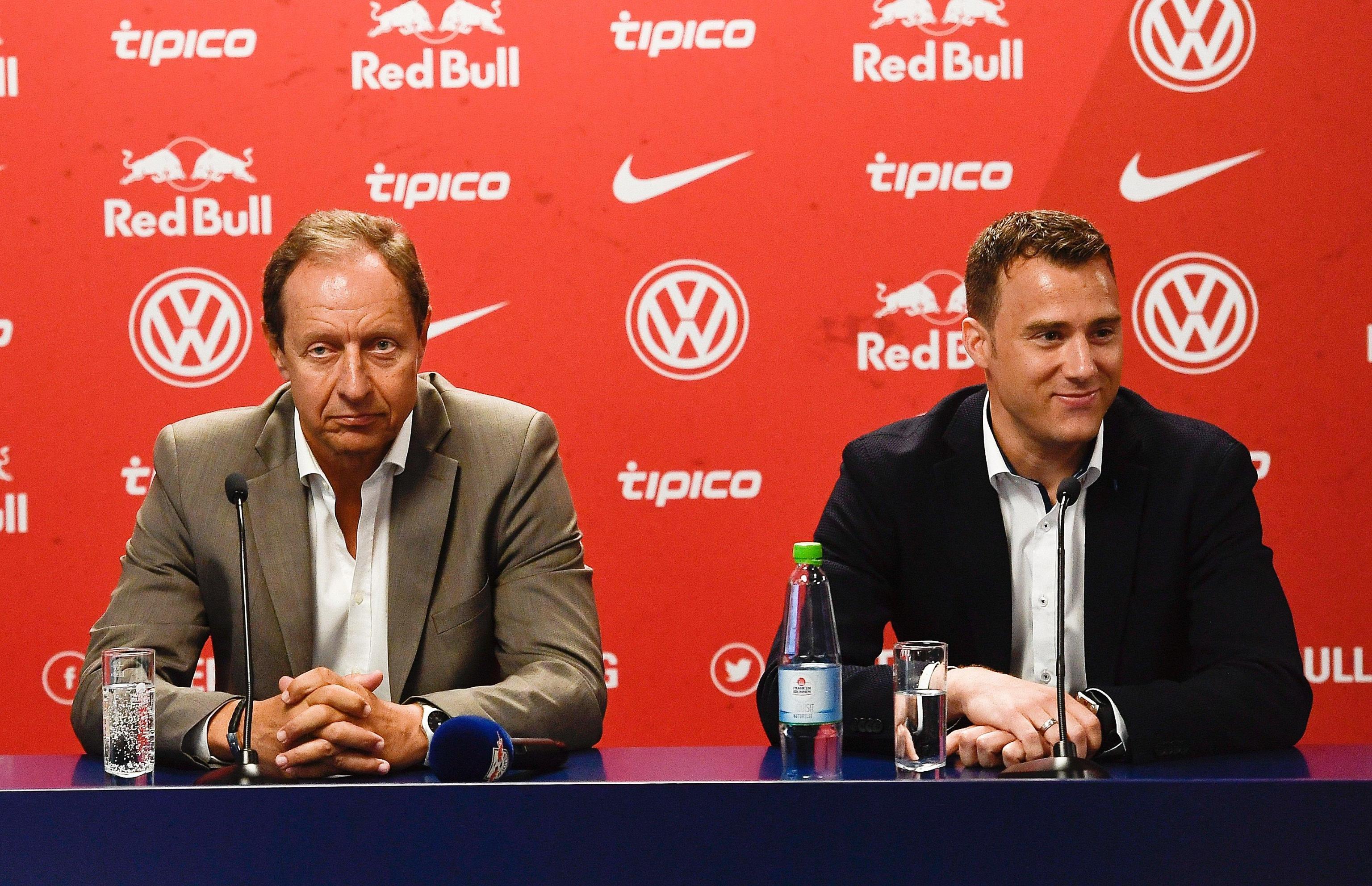Moviola scuote Bundesliga, via capo Var