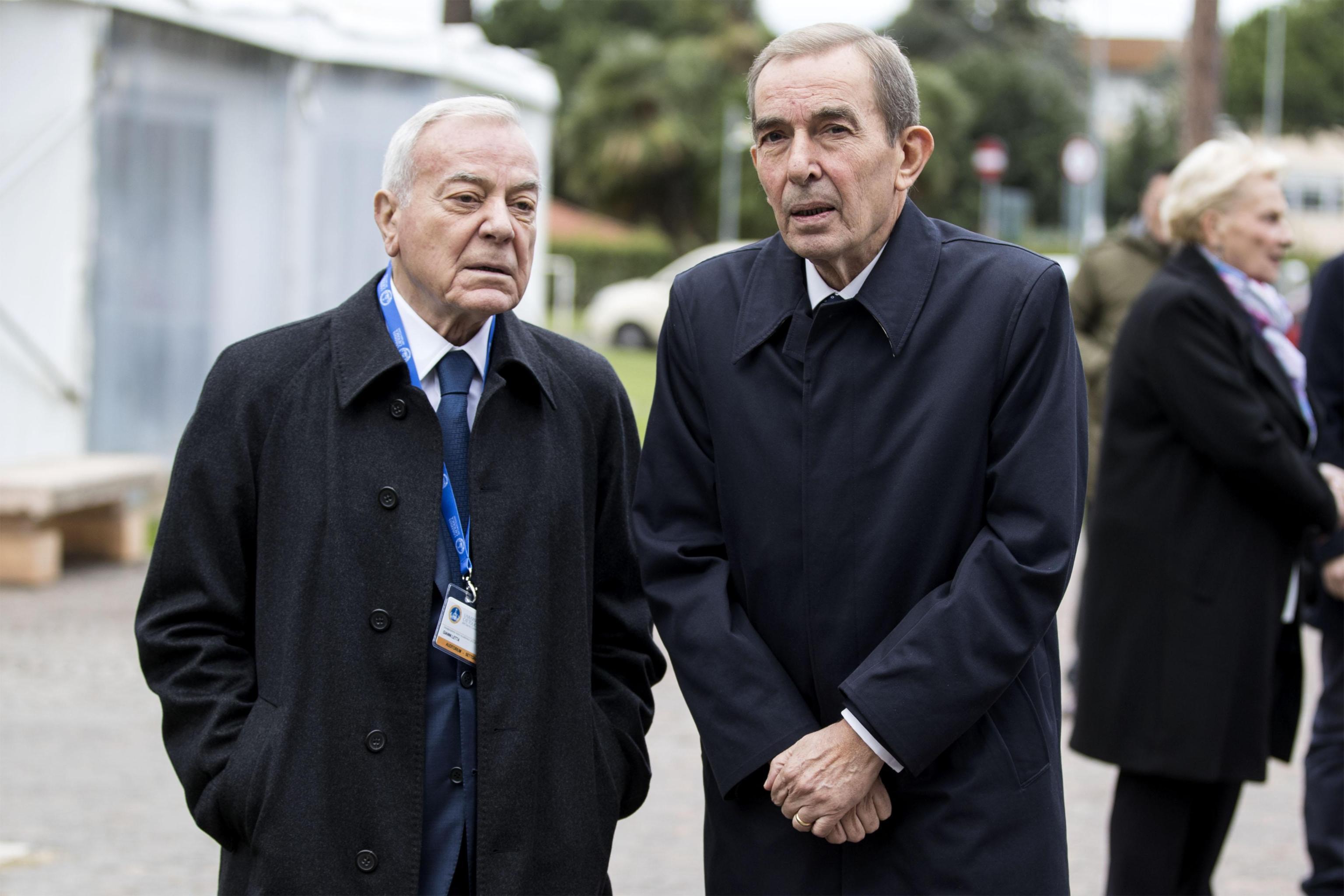 Di Maio, Gallitelli morto politicamente