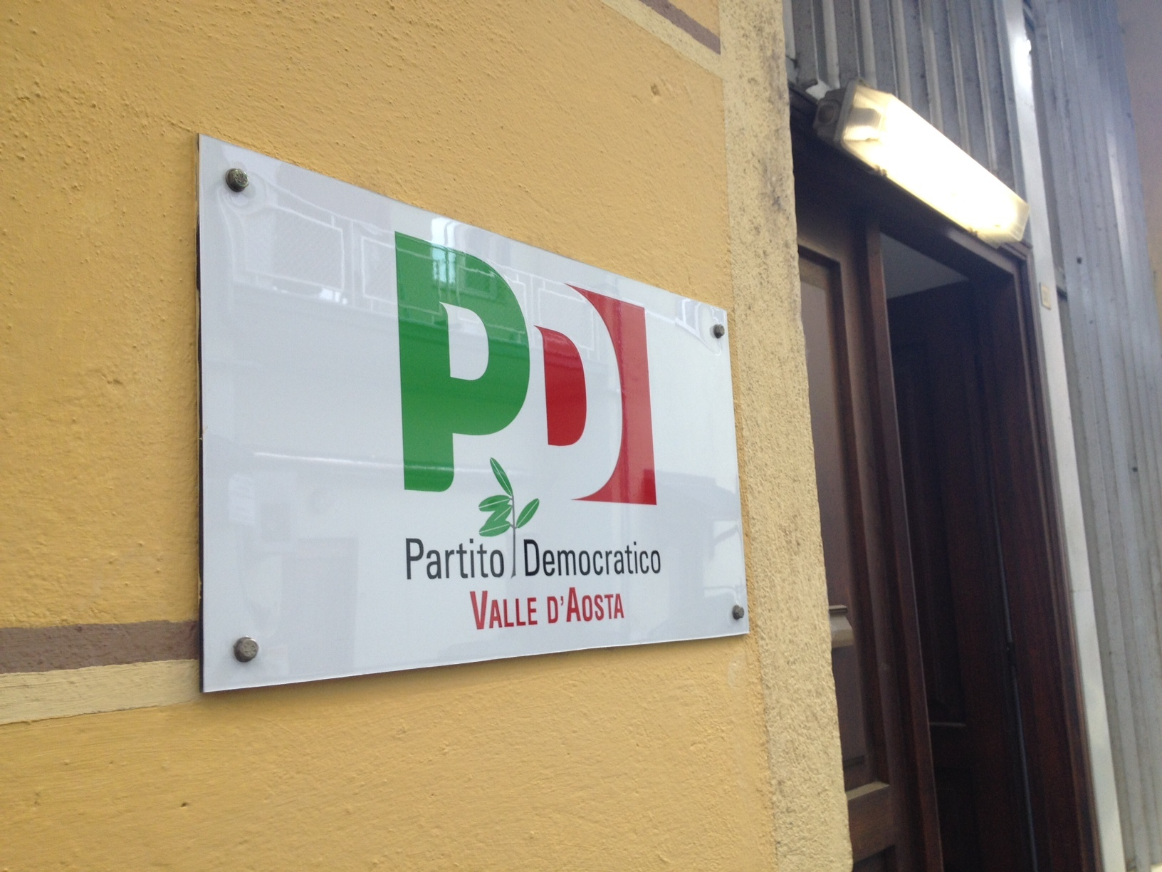 Primarie Pd,elezione slitta in assemblea