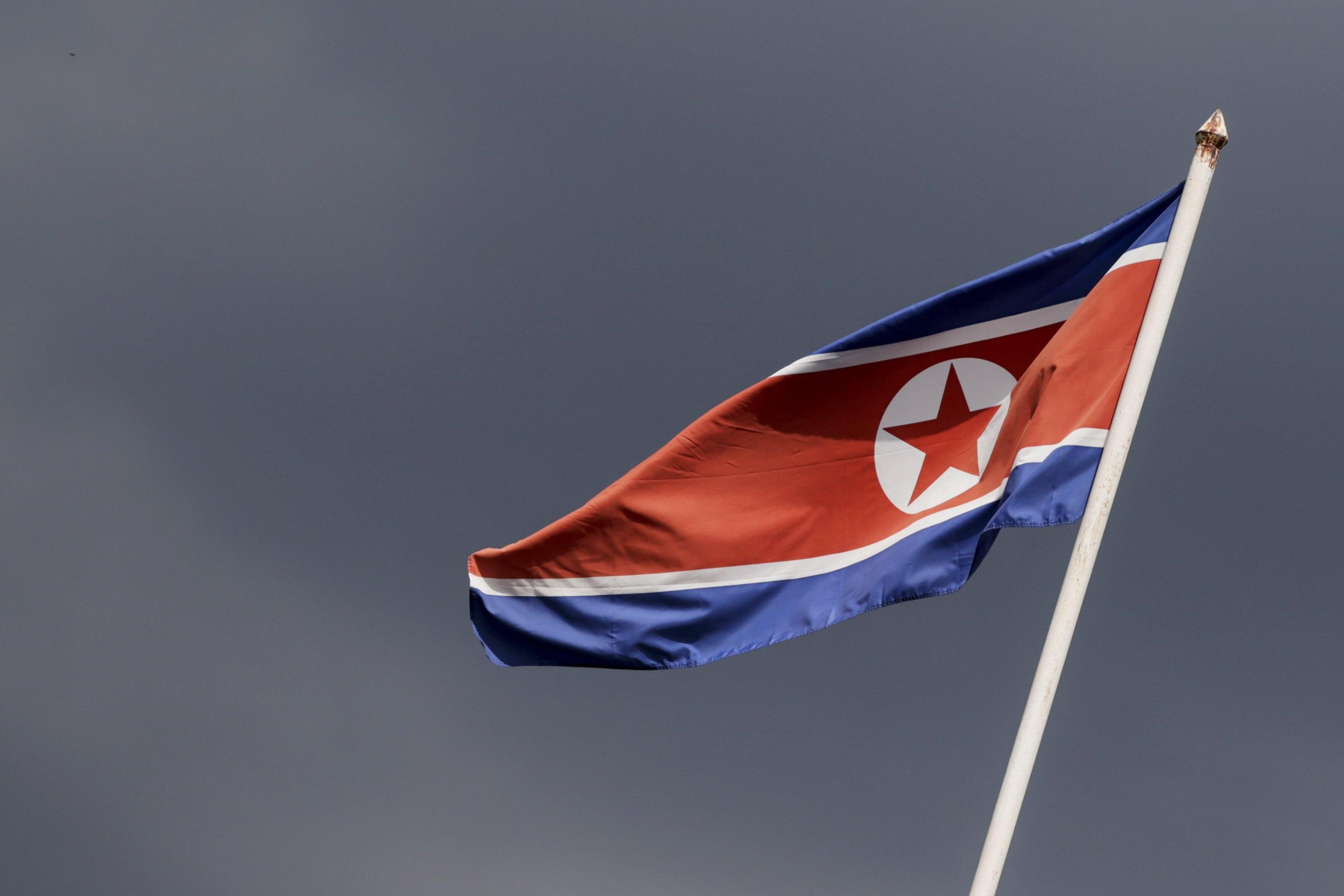 Corea Nord: da Usa 'grave provocazione'