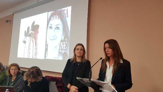 Malta: a Bari collega giornalista uccisa