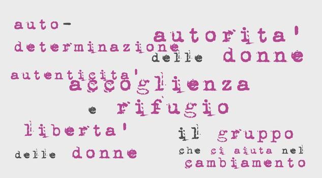 I centri antiviolenza, 160 preziosi avamposti in Italia
