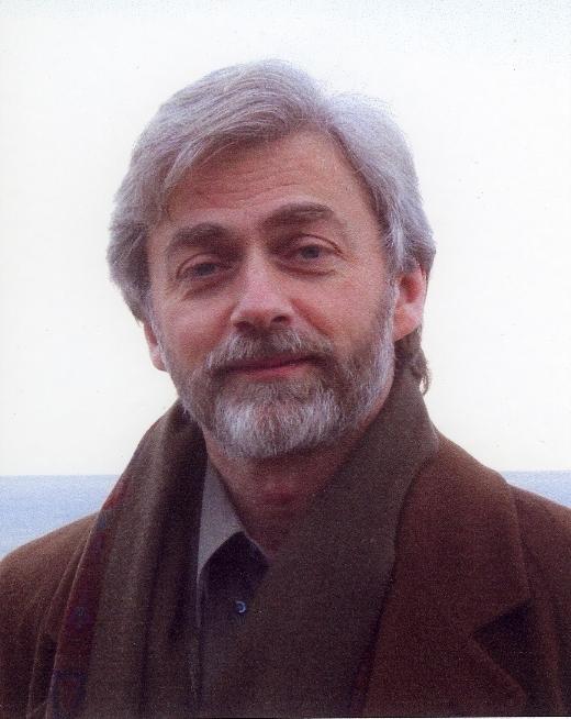Al Petruzzelli il pianista Zimerman