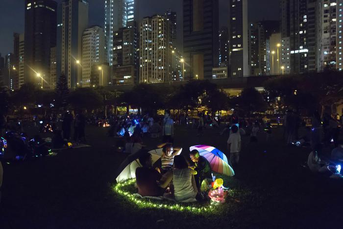 Hong Kong è la città più visitata mondo, Roma dodicesima