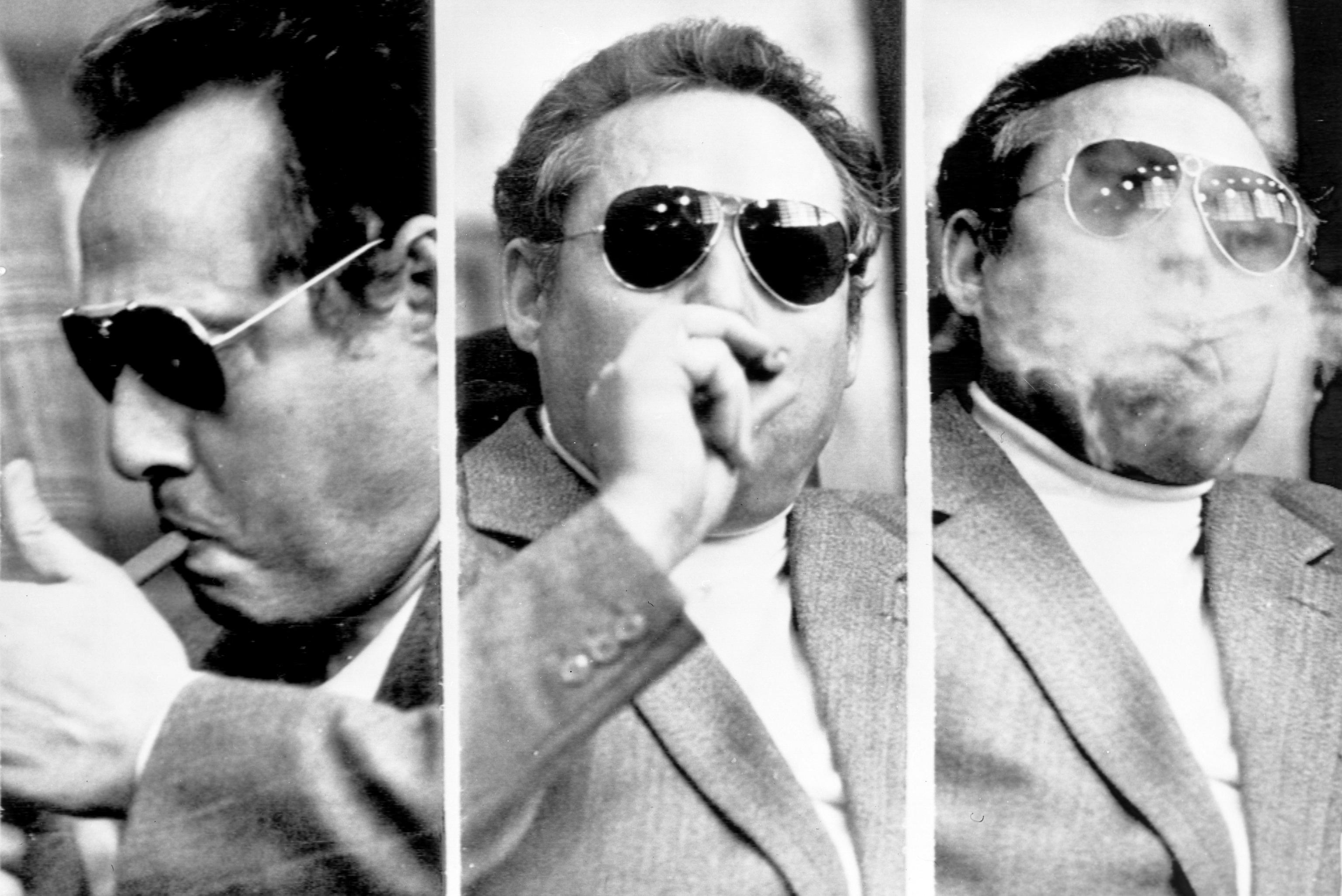 Riina: sepoltura in camposanto Corleone