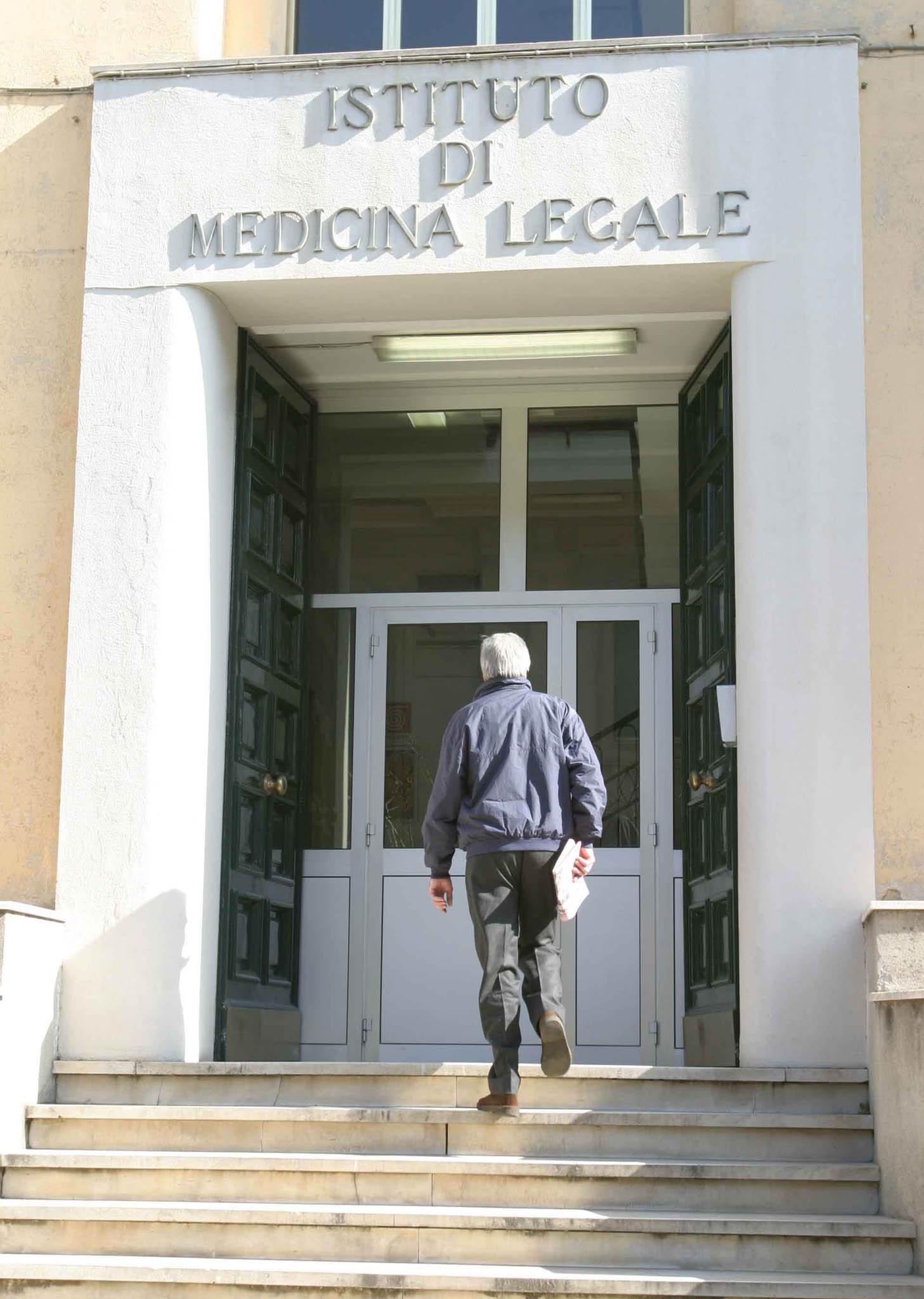 Riina, Procura Parma dispone autopsia