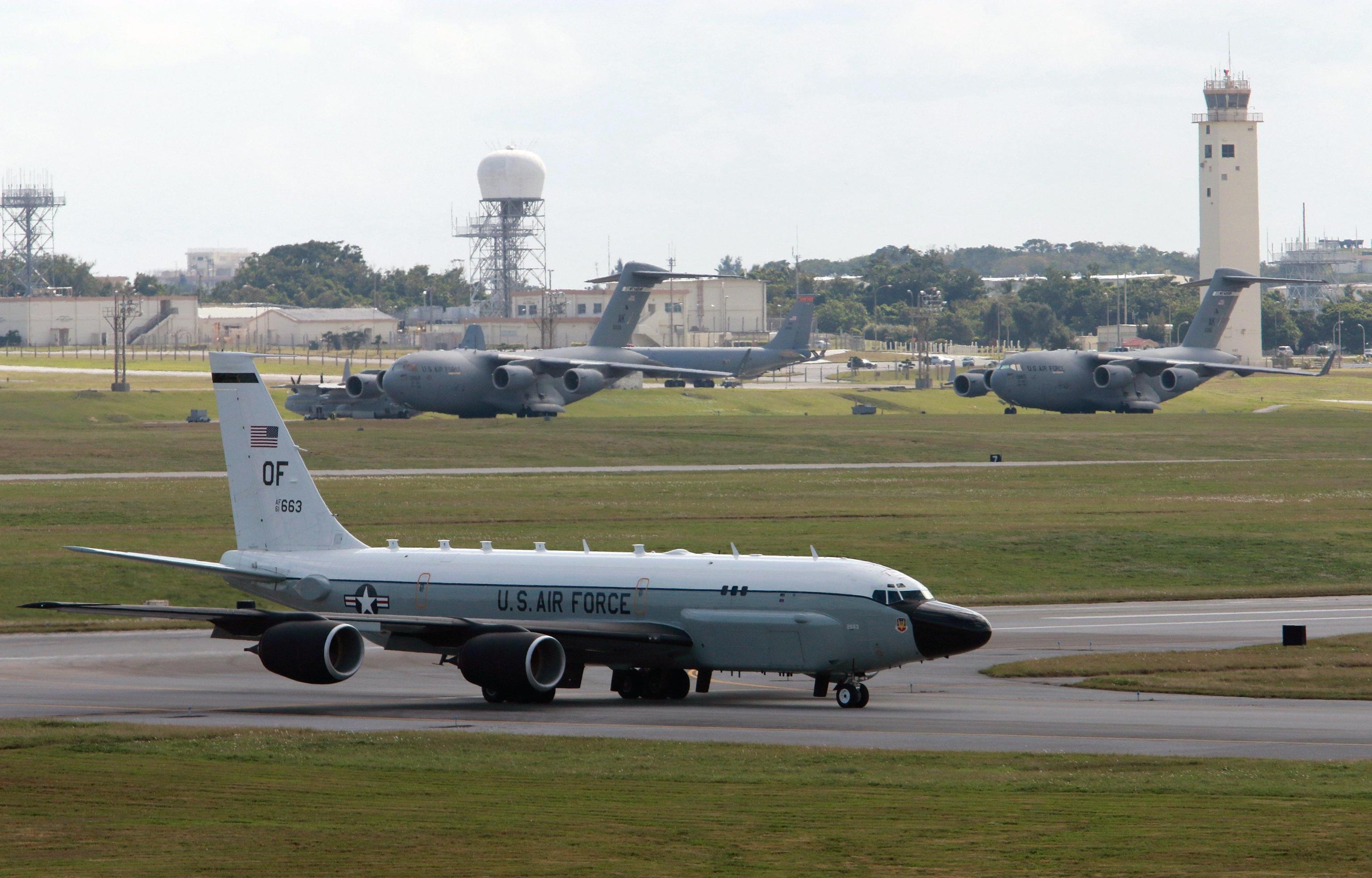 Okinawa, divieto alcol a militari Usa