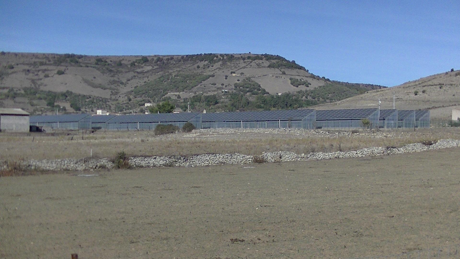 Truffa fotovoltaico, GdF sequestra 7 mlm