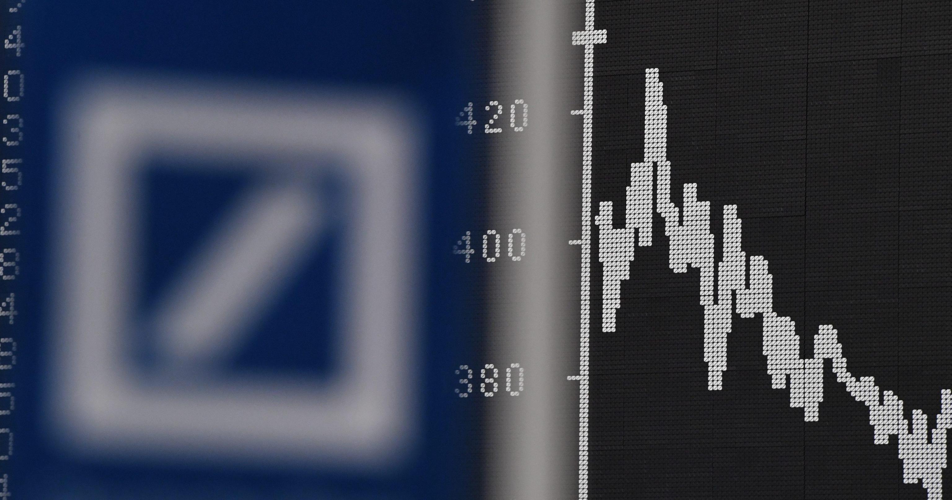Borsa:Europa chiude in calo