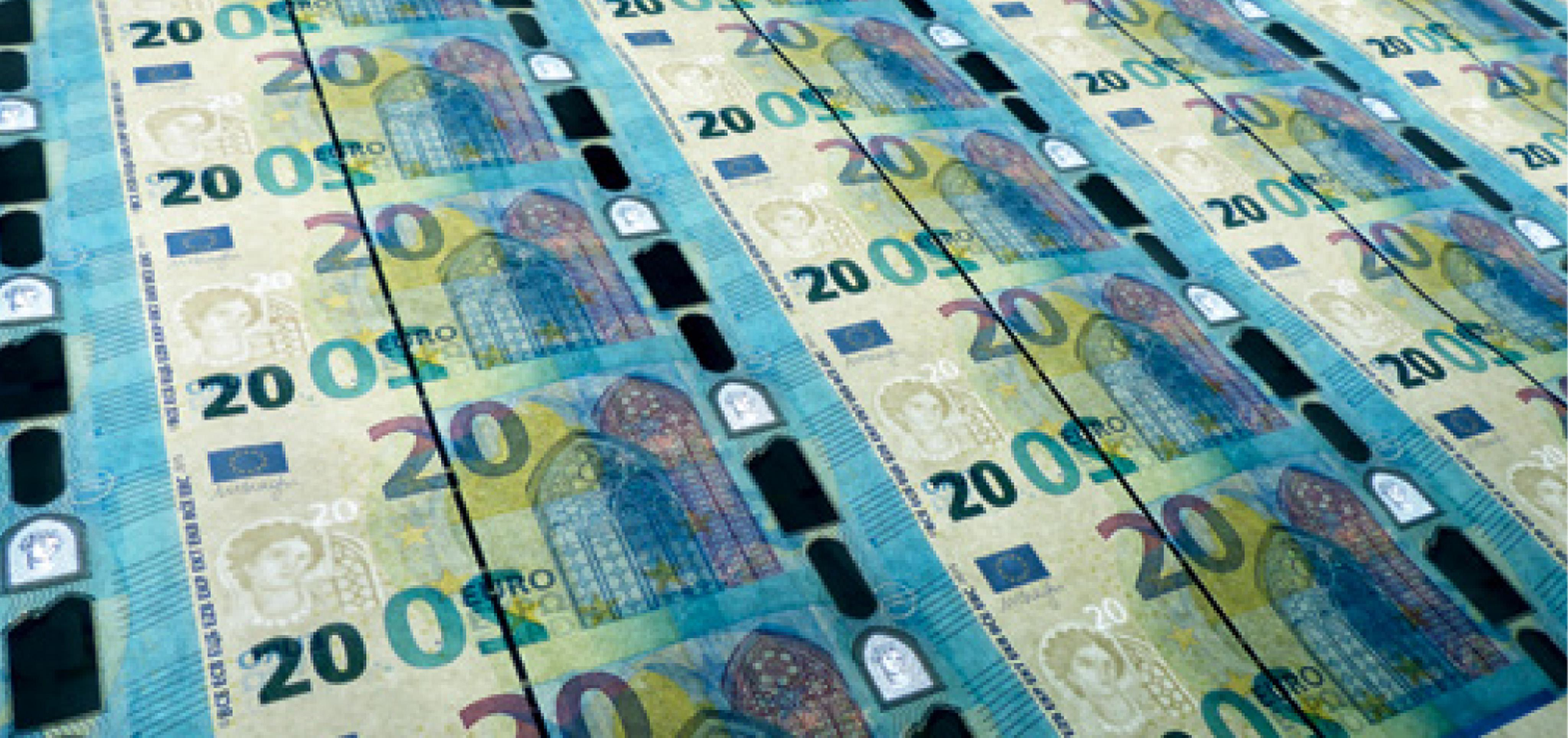 Cambi: euro poco mosso a 1,16 dollari
