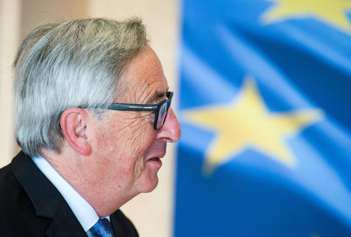 Manovra: nuova lettera dall'Ue all'Italia, la decisione a maggio