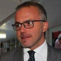 Fisco: Ruffini, entro 5 anni via 730