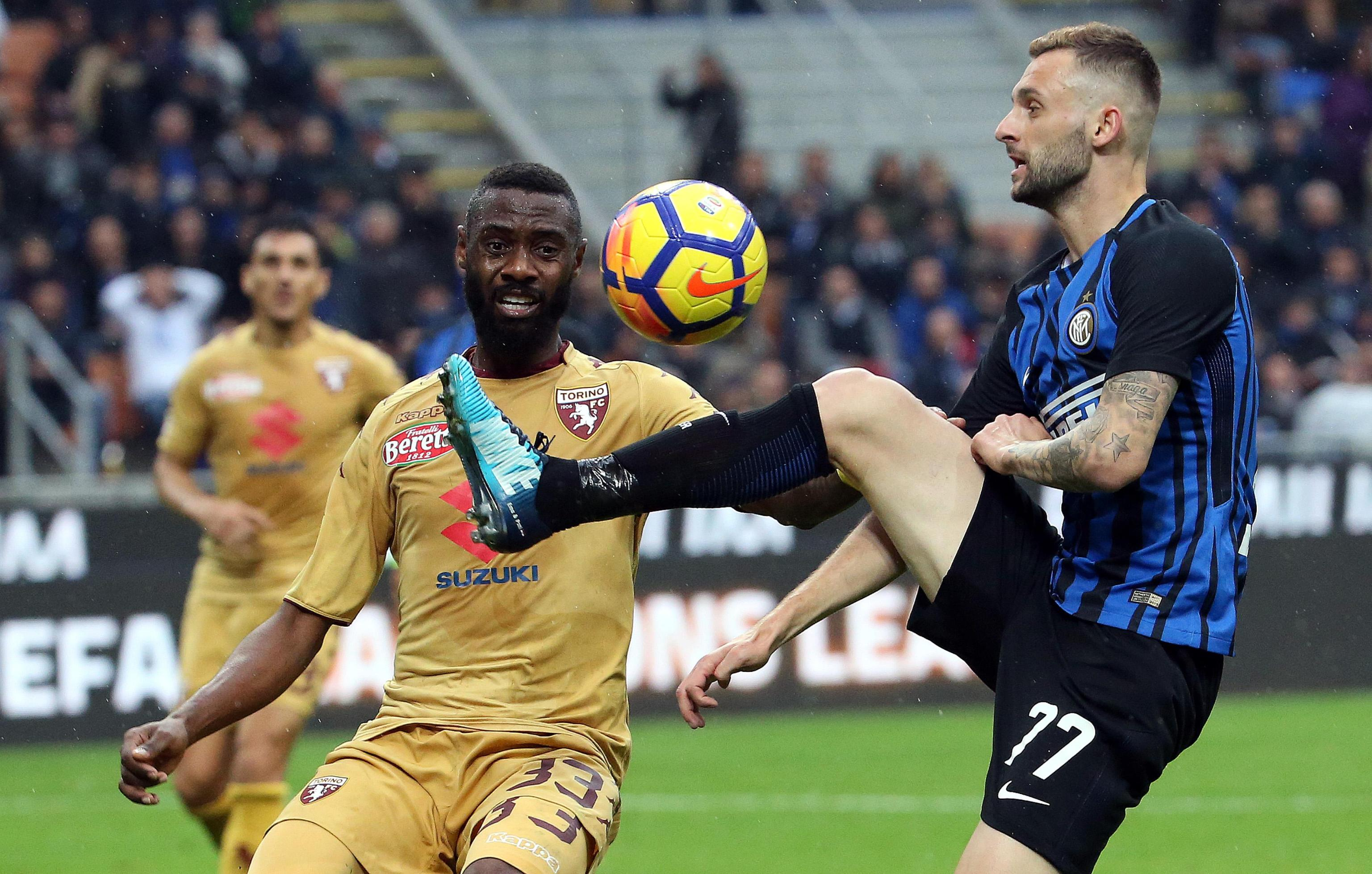 Serie A, 24 mila media spettatori stadi
