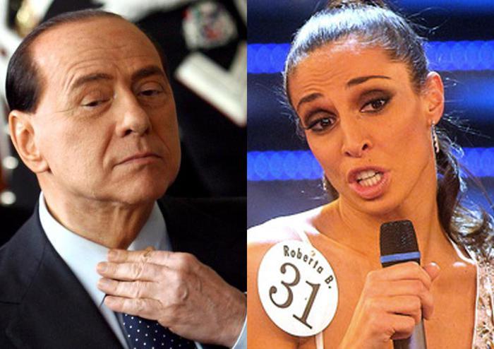 Ruby ter, chiesto a Torino il  rinvio a giudizio per Berlusconi