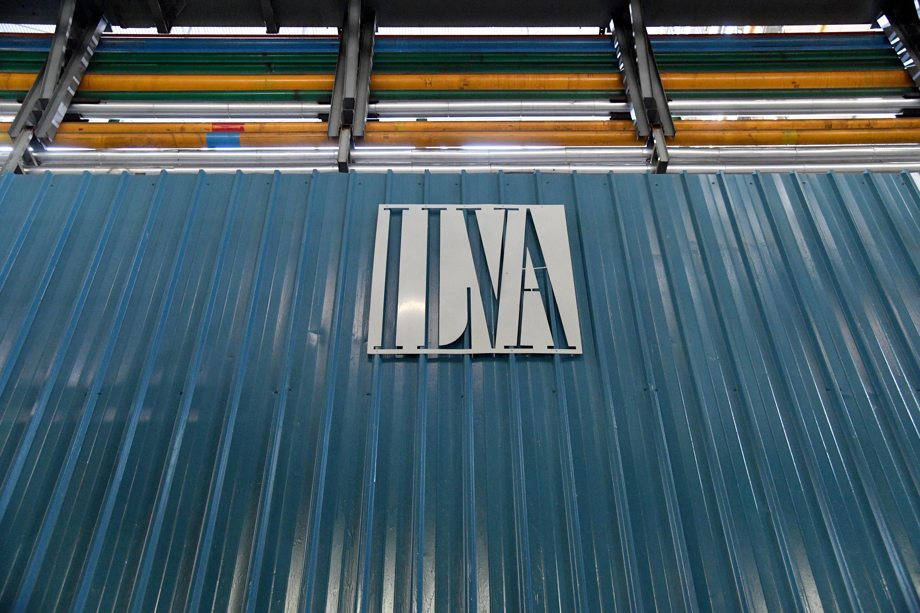 Ilva: faro Ue su acquisto ArcelorMittal