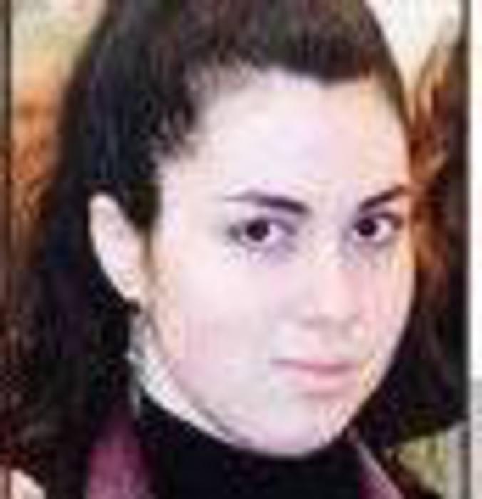 Morì di leucemia, prosciolti genitori di Eleonora Bottaro