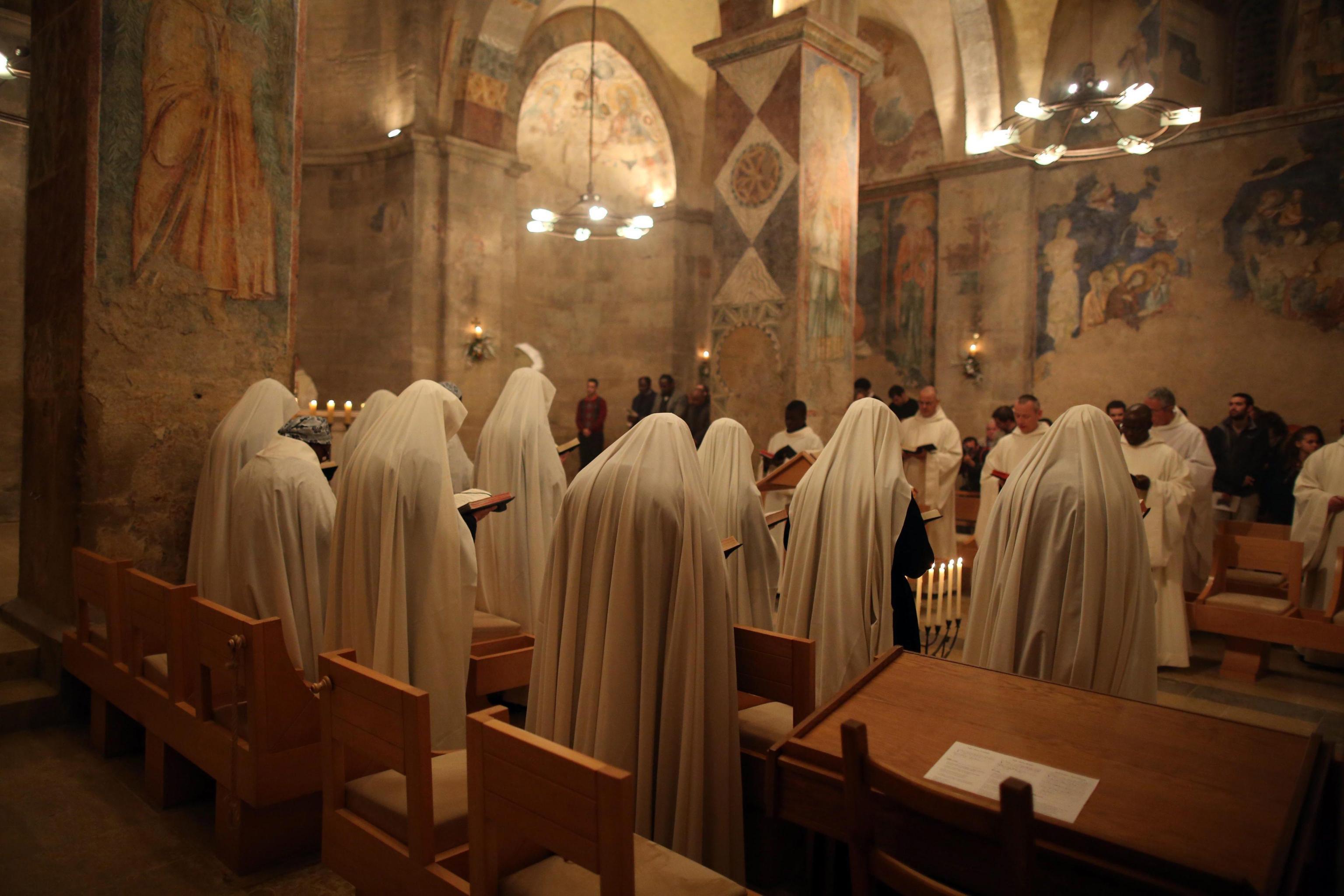 Sindaco Nazareth,feste Natale ci saranno
