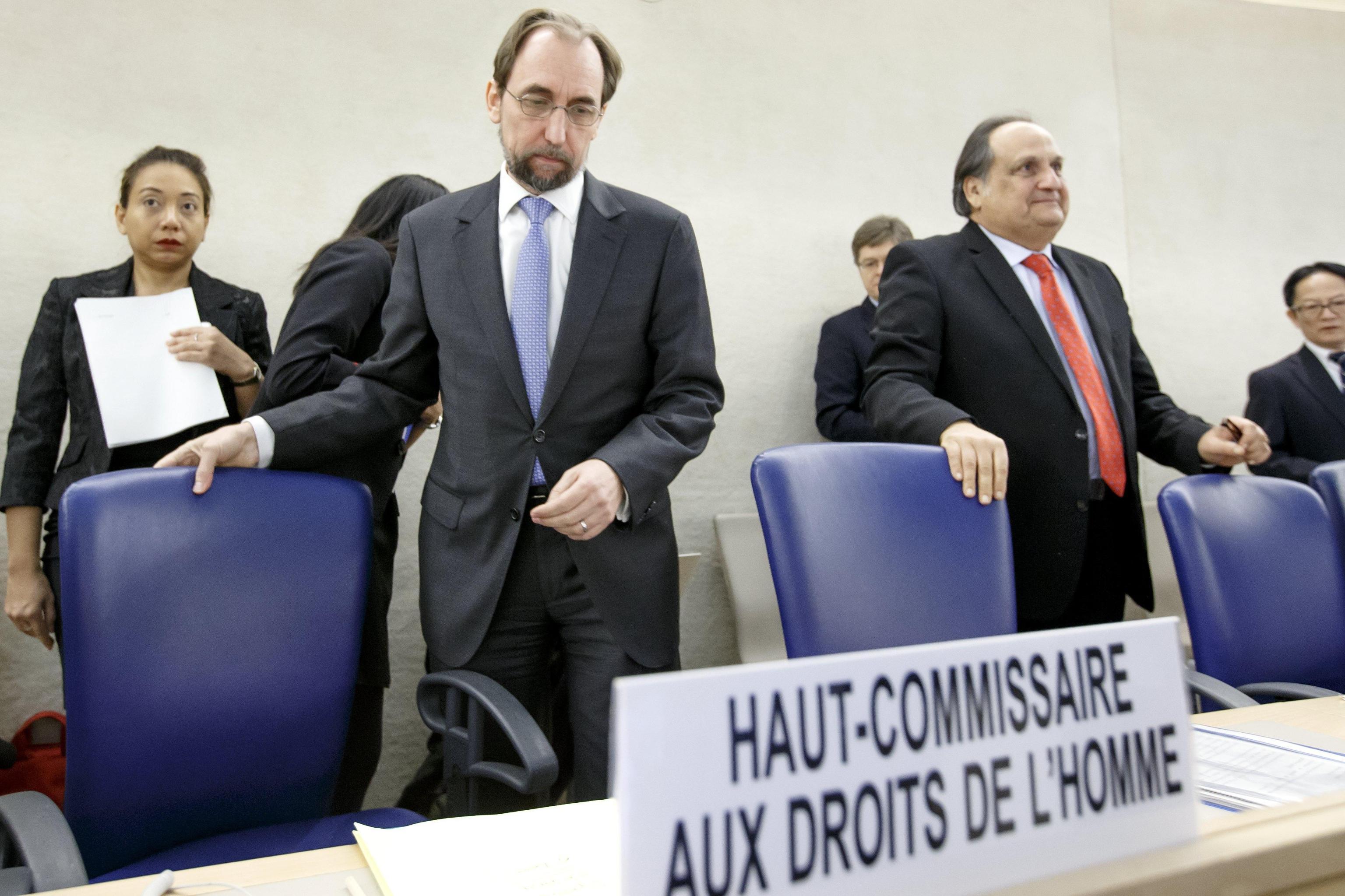 Unhcr, indagine su tragedia dei Rohingya