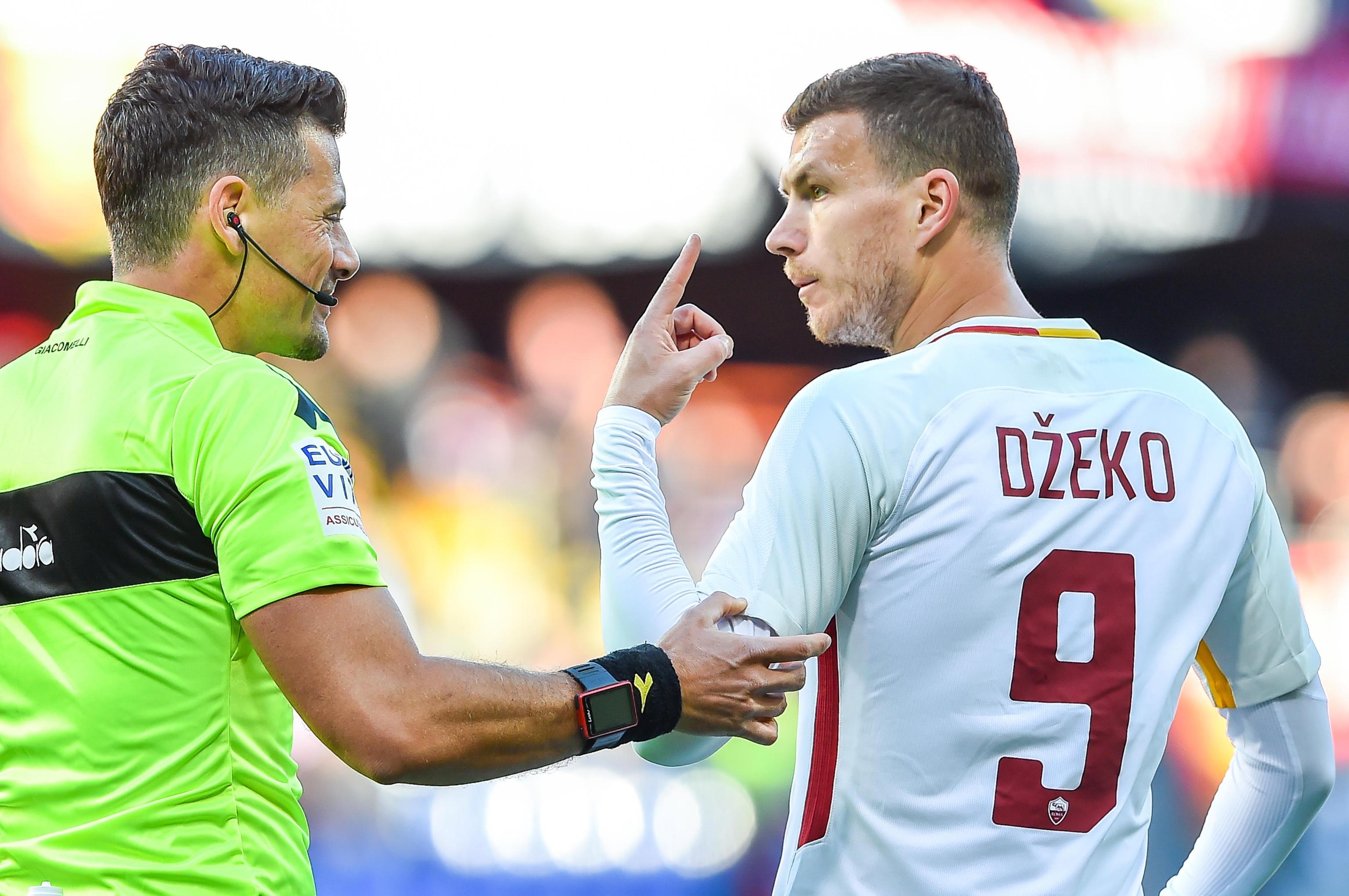 Calcio: Roma corre in Borsa su stadio