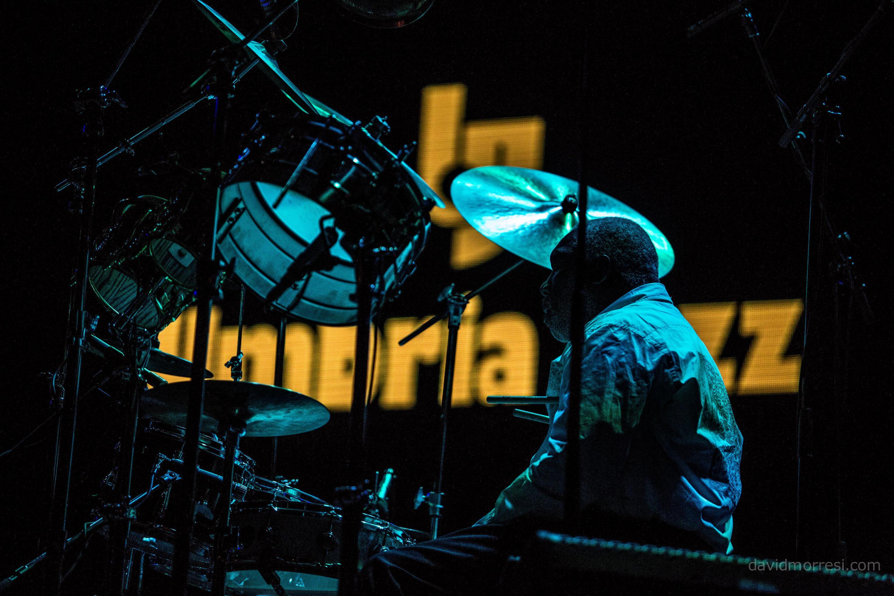 1 mln euro a Umbria Jazz,passa 'leggina'