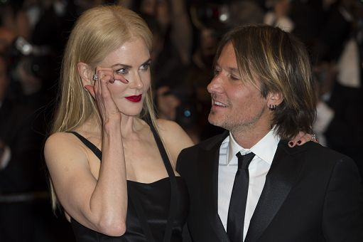 Nicole Kidman: il marito Keith Urban le regala casa da 52 milioni