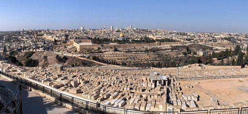 Gerusalemme capitale, la rivolta del mondo arabo e le preoccupazioni Ue