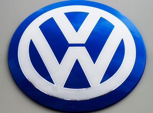 Sette anni di carcere a un ex manager della Volkswgen per il Dieselgate