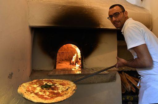 La pizza napoletana è patrimonio culturale dell'umanità (Unesco)