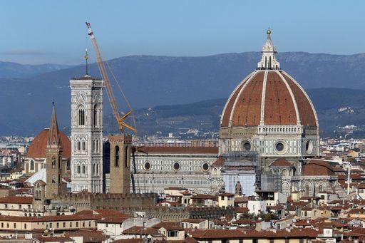 Montagna e città d'arte, cosa fanno gli italiani per il ponte