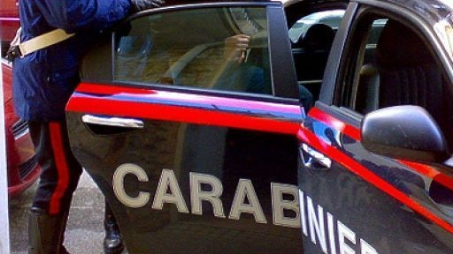 Scoperto giro di tangenti a Latina: 17 arresti a Latina
