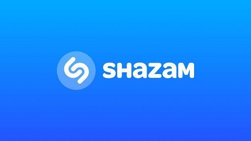 Apple ha comprato Shazam
