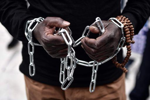 """""""Governi europei complici nelle torture ai migranti in Libia"""" (Amnesty)"""
