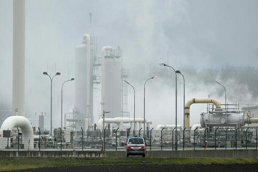 """""""Dichiareremo lo stato di emergenza sulle forniture di gas"""" (Calenda)"""