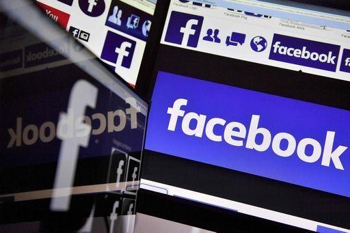 L'annuncio di Facebook: ricavi pubblicitari nei Paesi dove sono realizzati