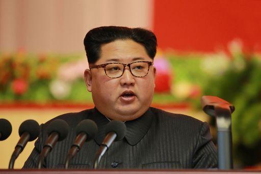 """Kim promette: Nordcorea diventerà """"potenza nucleare più forte"""""""