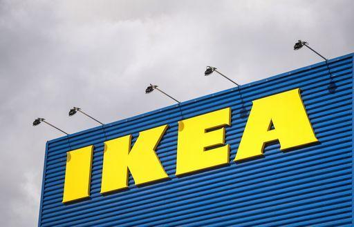 L'Ikea nel mirino dell'Antitrust Ue: problemi col fisco in Olanda