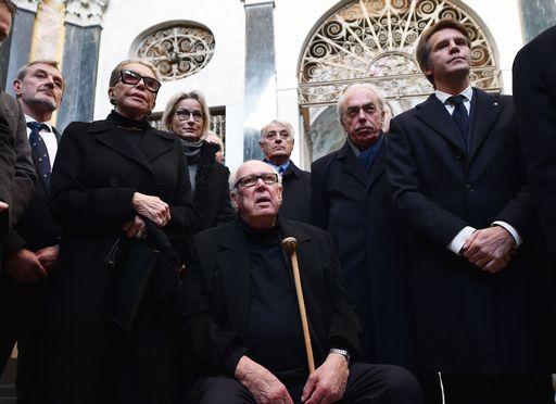 """""""Riporteremo al Pantheon le salme di re e regina"""" (Emanuele Filiberto)"""