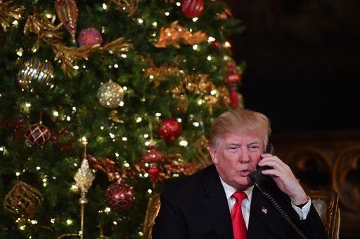 Perché ora Trump è arrabbiato con la Cina