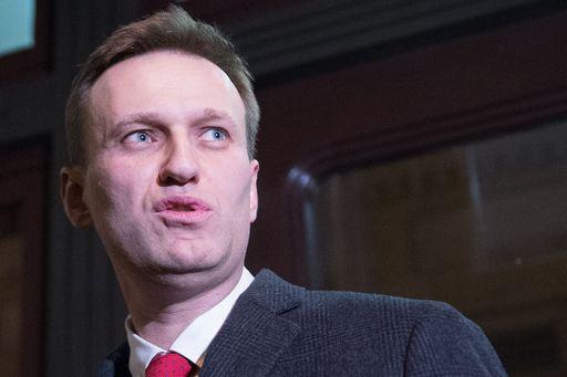 Respinto l'appello di Navalny (non potrà sfidare Putin alle presidenziali)