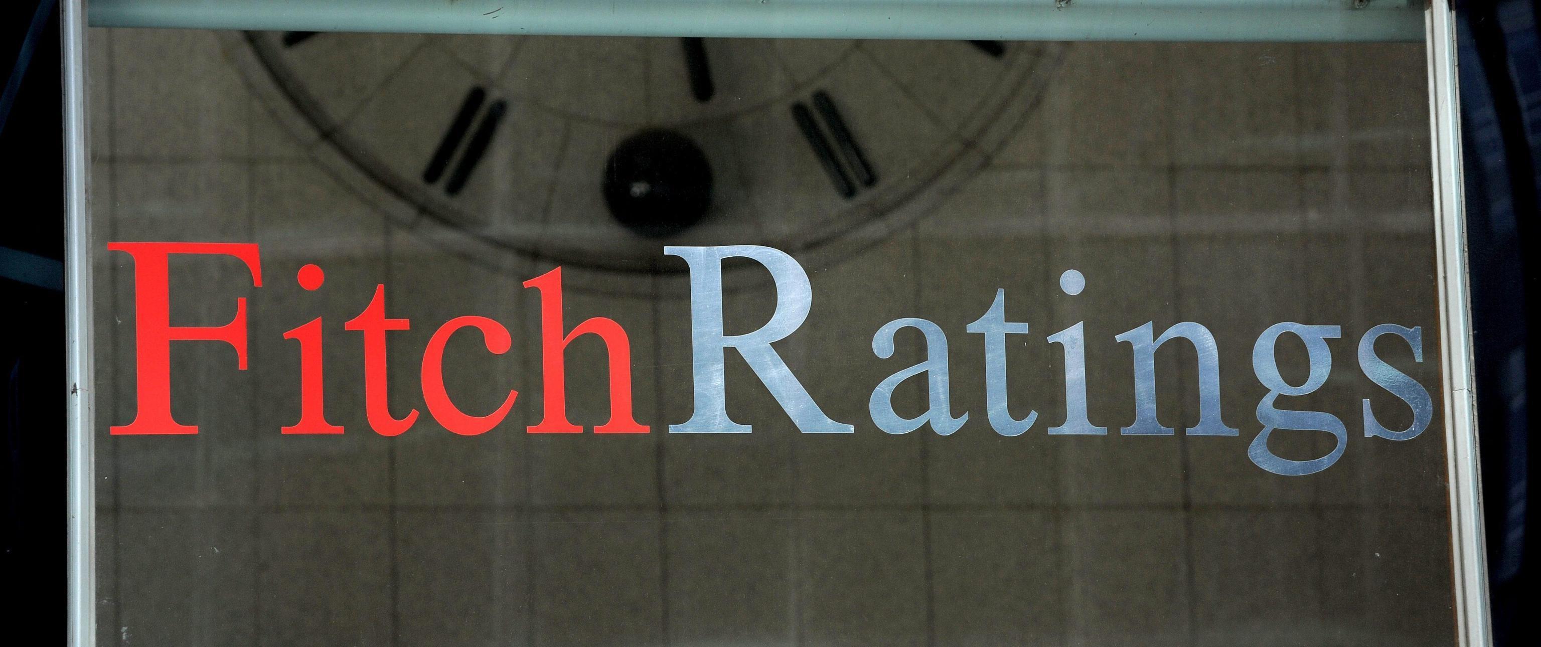 San Marino: Fitch conferma rating BBB