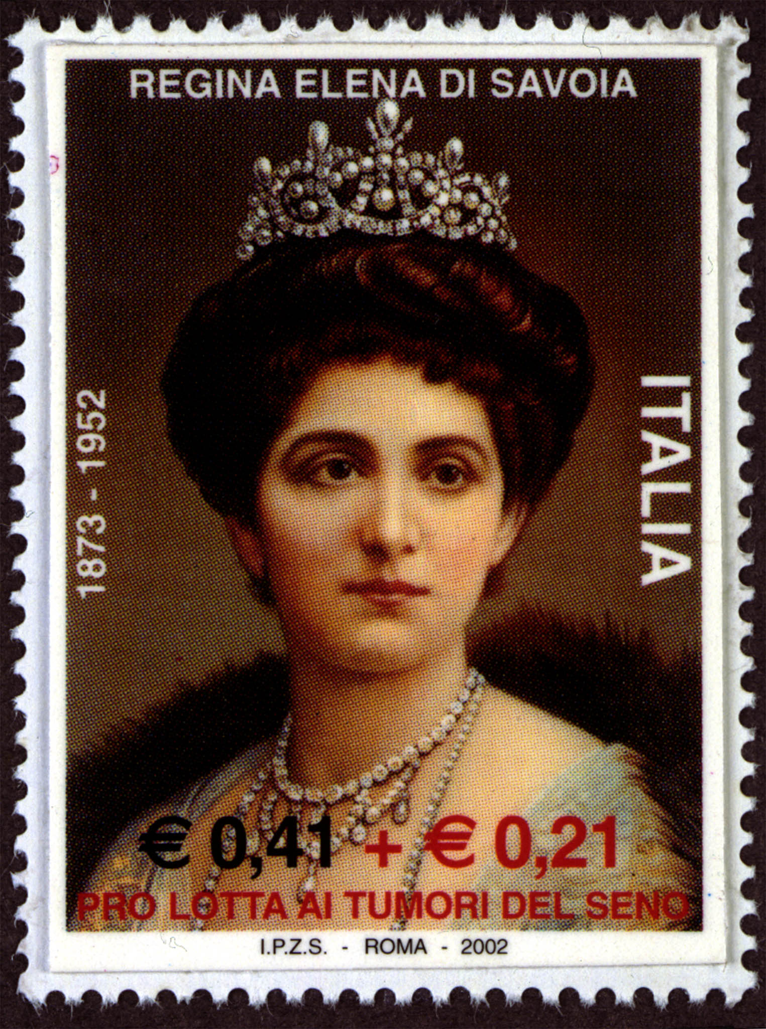 In Piemonte salma Vittorio Emanuele III