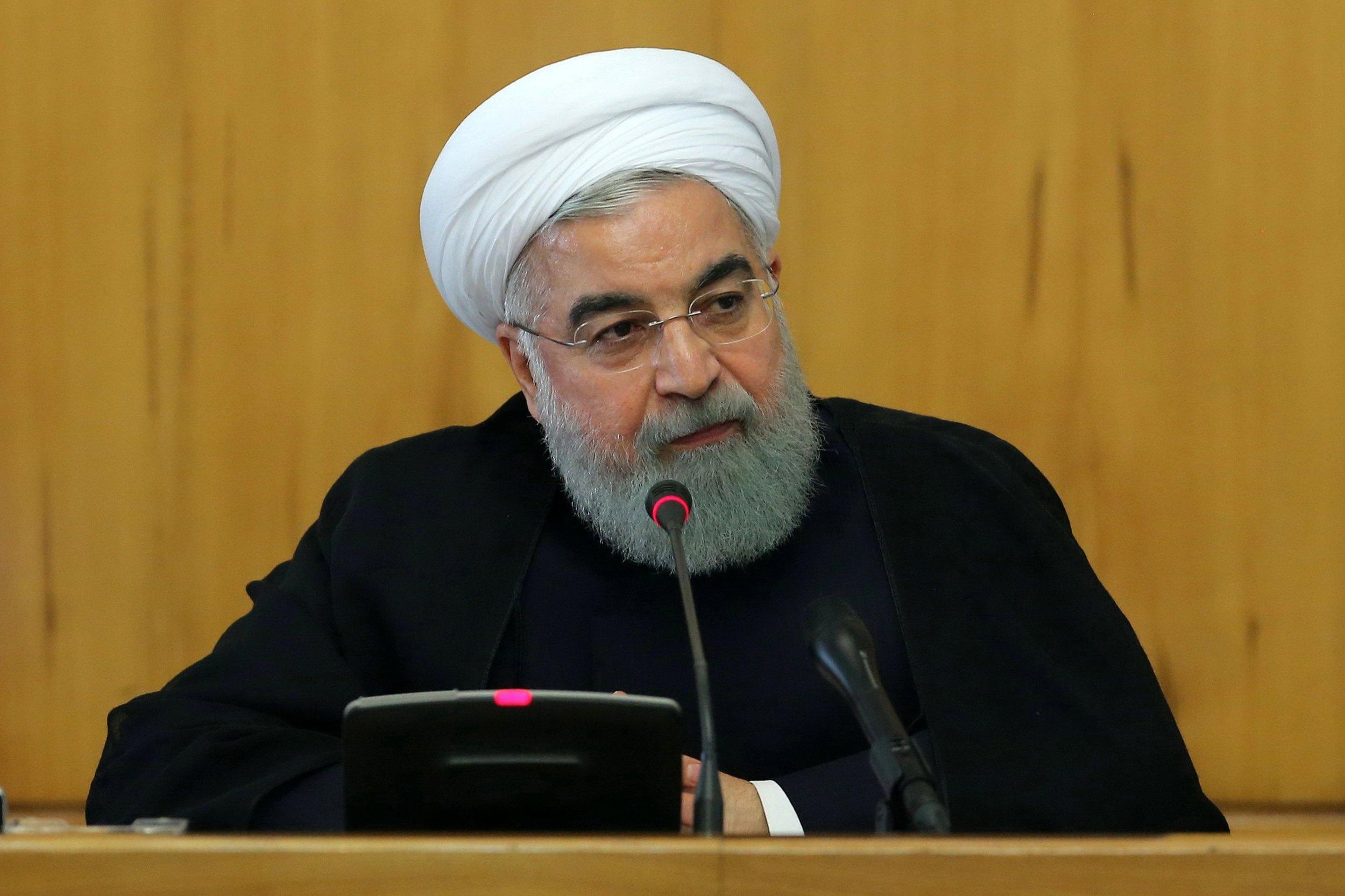 Iran: se Riad cambia relazioni possibili