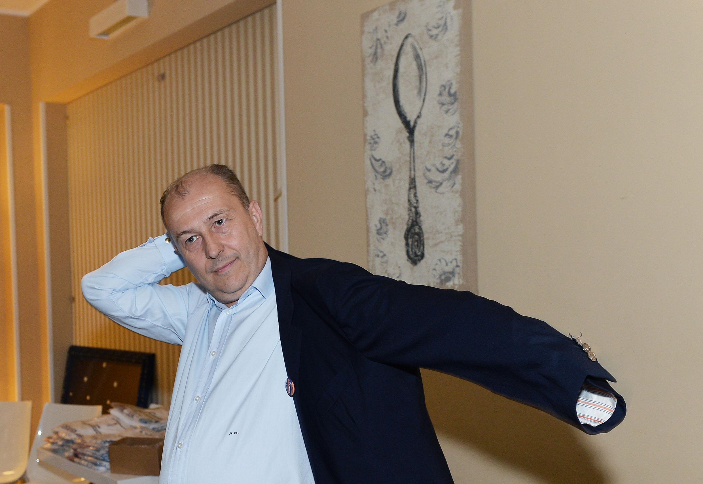 Torino, indagato consigliere Morano
