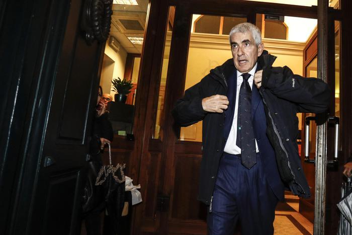 Casini: 'Commissione banche non sia piazza elettorale'