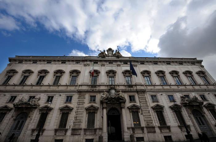 Legge elettorale, Consulta: non c'è conflitto sul Rosatellum