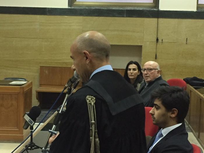 Fondi Sardegna, 4 anni  all'ex sottosegretaria Barracciu