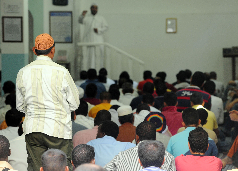 Comune Sesto F., no preclusioni moschea