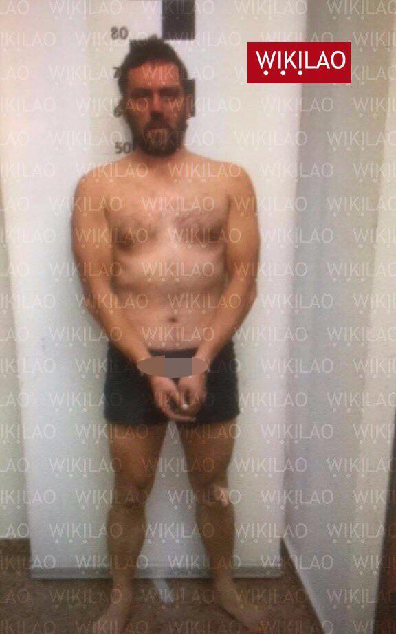 Igor arrestato: Gentiloni scrive a Rajoy