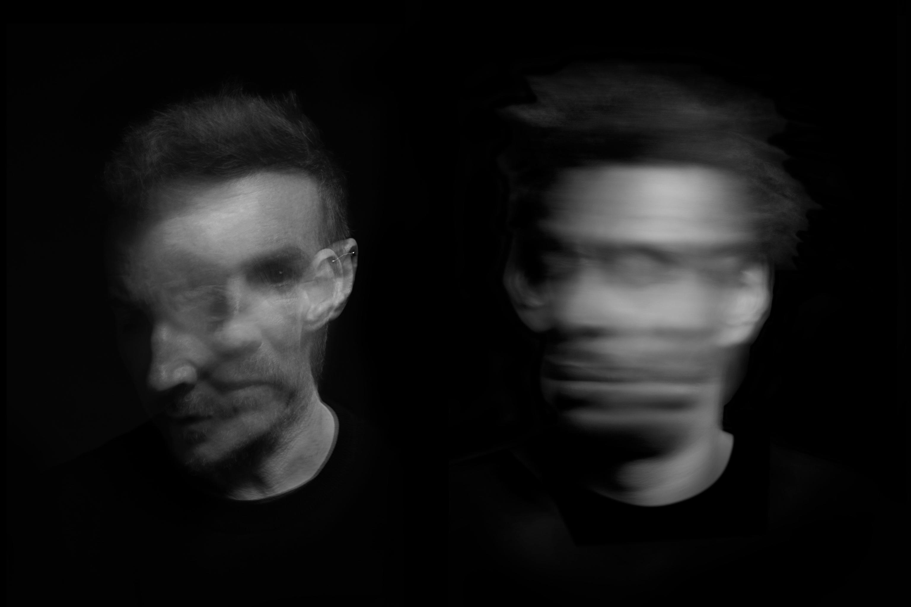 Massive Attack per Umbria jazz estate